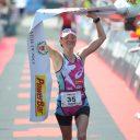 2-Time IRONMAN Champion to Race at Marin County Half Marathon!